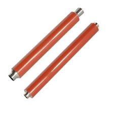 CANON IMAGERUNNER C3220 C3200 C2620 UPPER & LOWER FUSER ROLLERS FC7-0606-000 ,