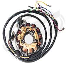 Polaris Stator Assembly SLX SL 780  3240270