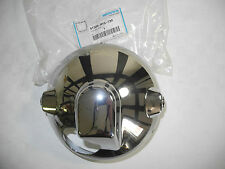 Fari chassis-Pentola headlightcase HONDA cb500 CB 500 anno 97-02 NEW NUOVO