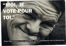 Publicité - cpm - www.jevotepourtoi.org