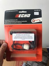 Echo Fuel System Maintenance Kit PN90123