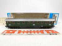 CM883-0, 5 # Märklin H0/AC 4143 Vagón de Tren D / Vagones 14 917 DRG, Top + Box