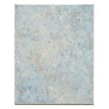 Ersatzfliese Wand Villeroy & Boch 1330 FS65 Antibes blau 20 x 25