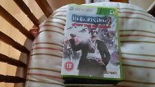Dead Rising 2: Off The Record (Xbox 360)   2011 | Xbox 360
