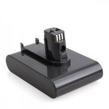 22.2V 3000mAh Replacement Battery for Dyson DC31 DC34 DC35(TypeA Not TypeB) GM