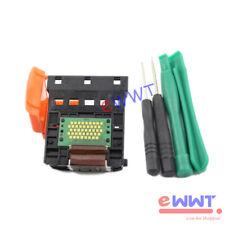 QY6-0042 Print Head + Tools for Canon Pixma iP3000 iP3100 iX4000 iX5000 ZVOU025