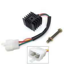 New Voltage Regulator Rectifier For Honda CB360T CB500T 1975-1976 / CB350G 1973