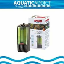 Internal EHEIM Aquarium Filters
