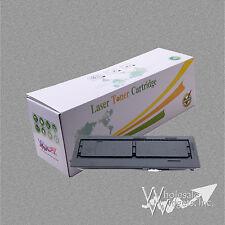 Black Toner Cartridge Compatible With Kyocera Mita TK-677 TK675 TK677 TK679