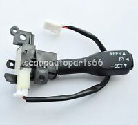 Turn Signal Cruise Control Switch for Toyota Camry Prius Scion Lexus 84632-34011