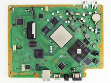 Sony PlayStation 3 Motherboards