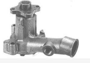 WATER PUMP FOR FORD ESCORT 1.3 (1970-1976)
