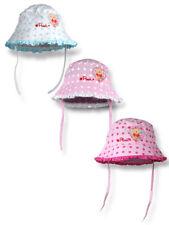 Disney Baby Winnie Fischer Hut  Caps Mütze