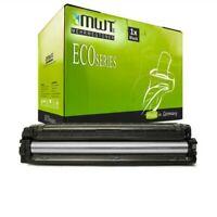Eco Cartucho Negro para Samsung CLP-415-N CLX-4195-FN CLX-4195-FW CLX-4195-N