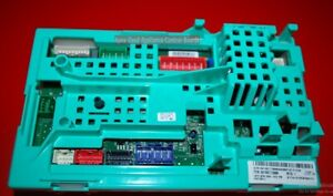 Whirlpool Washer Electronic Control Board - Part # W10511996