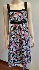 Saba Silk Floral Dresses for Women