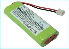 28AAAM4SMX 40AAAM4SMX Replacement battery For Dogtra 1100NC receiver