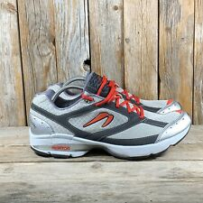 Newton Sir Isaac Running Shoes Men Size 12