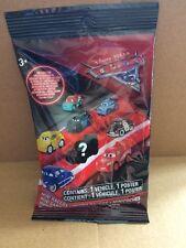 Disney CARS DIECAST-Bolsa Ciega de Sellado Mini Racers-Bolsa no 5-Mater
