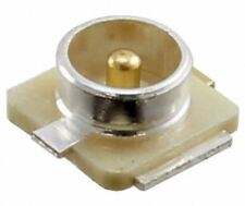 U.FL Connector SMD Ultra Small Coaxial Gold Hirose U.FL-R-SMT(10) IPX NEW 2500pc