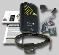 Cs PAC valla f200a electrónico contención Para Perro