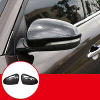 Burco 4711 Driver Side Replacement Mirror Glass for 2016-2017 Hyundai Tucson