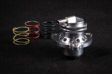 Forge Motorsport Piston Blow Off Valve Kit for Saturn Sky Redline Models