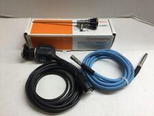 Smith Amp Nephew 560h Camera