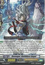 CARDFIGHT VANGUARD: REVENGER, DARKBLESS ANGEL - G-BT06/057EN C