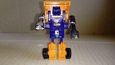 Transformers G1 Minibots x2