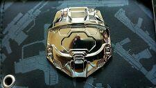 RARE Halo 3 Masterchief Wallet. BRAND NEW!