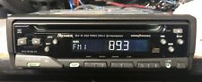 Old School Pioneer Premier DEH-48 Cd Player,RARE,Vintage,1997,Supertuner III