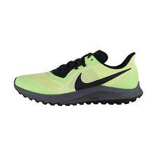 Chaussures verts Nike pour fitness, athlétisme et yoga | eBay
