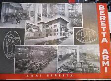 Anonimo, La prima fabbrica italiana d'armi Pietro Beretta fondata nel 1680