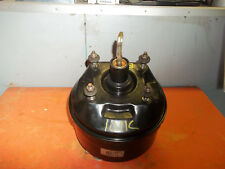 1995 FORD CROWN VIC MERCURY GRAND MARQUIS LINCOLN TOWN CAR POWER BRAKE BOOSTER