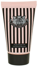 Frothy By Juicy Couture For Women Shower Gel 1.7oz New