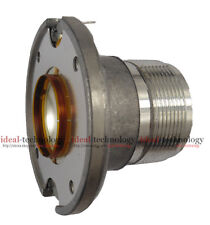 Diaphragm for JBL 2414H 2414H-1 EON 305 EON 315 210P 510 928 EON-515 PRX AC26