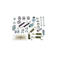 Parking Brake Hardware Kit-Disc Rear Carlson 17405