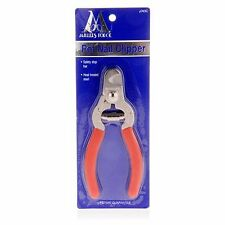 Pet Nail Clipper 743-C