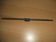 Märklin Metallbaukasten Leitspindel mit Führungsbügel 10270 sehr gut erhalten