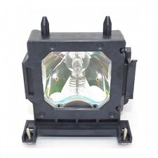 Projector Lamp  with Housing for SONY VPL-VW95ES