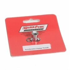 Accelerator Pump Nozzle .042 Holley Carburetor Carb 4150 4160 4500 21-42
