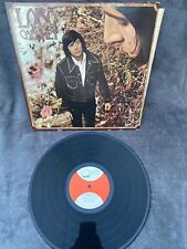 Lobo Calumet LP 1973 Big Tree Vinyl Record Vintage 1973 Rare