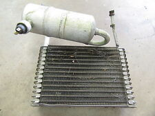 1973-1980 Chevrolet GMC truck non a//c heater blower motor fan C 10 C 20 hot rod