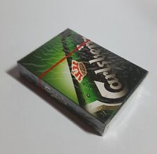 Malaysia Playing Cards from Carlsberg Beer Mint in Pack 2011 Asia Collect