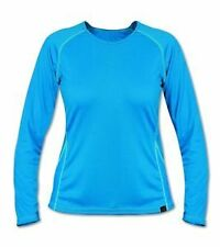 Women's Running Base Layer