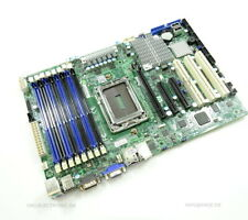 Supermicro H8SGL Server Mainboard AMD Socket G34