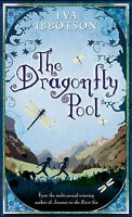 The Dragonfly Pool, Ibbotson, Eva, Used; Good Book