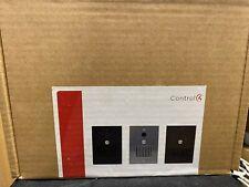 Control4 Door Station Venitian Broze C4-Dsc-En-Vb