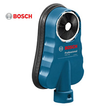 Bosch Gde 68 Dust Adapter Extraction for Core Cutters